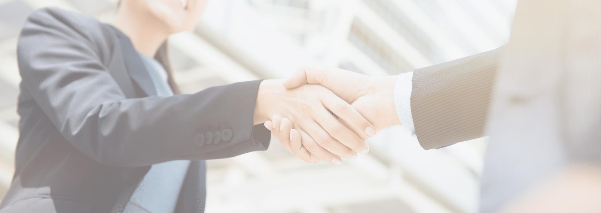 Rapprochement, croissance externe de cabinets d'expert-comptable